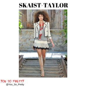 SKAIST-TAYLOR